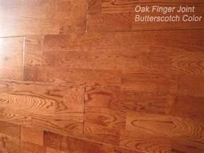 hardwood floor colors casual cottage