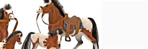 jeux pour fille cuisine chevaux cheval écurie équitation jouets jeux étable ferme animaux équestre enfants touts petits