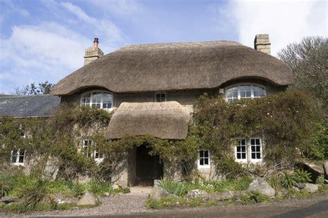vice cache maison humidite expertise maison ancienne avant achat expertise achat maison ancienne avant acquisition