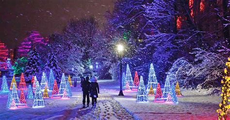 Wallpaper Grinch Thats It Im Not Going by You Must Road Trip To These 7 Places In Ontario To See
