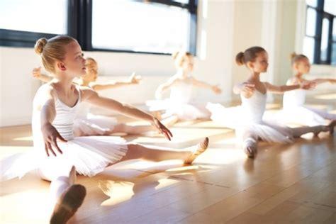 preschool ballet curriculum ballet terms for beginners tututix 299