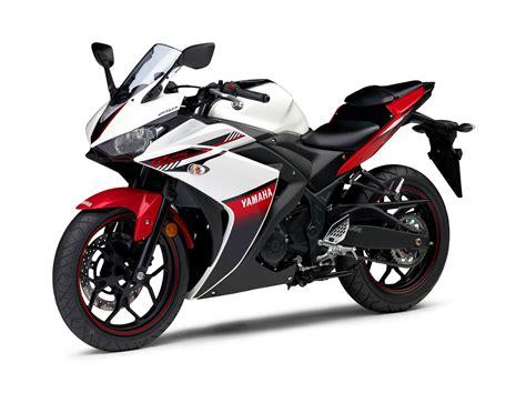 Yamaha 150cc by Yamaha Yzf R25 250cc Bike 2018 Price In Pakistan Specs