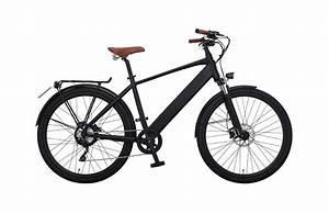E Bike Pedelec S : s pedelec black jack heckmotor 500w e bike ~ Jslefanu.com Haus und Dekorationen