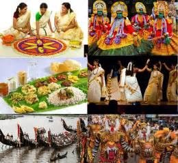 onam festival of kerala onam 2017 dates festivals of india