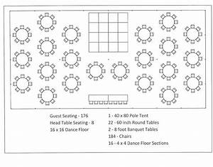 Seating Diagrams  Floor Plans On Pinterest