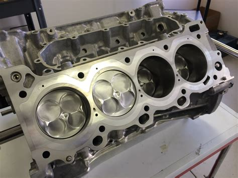 Lexus Isf Engine by 2ur Gse Engine Clublexus Lexus Forum Discussion