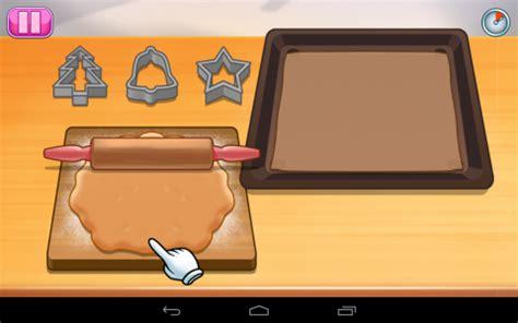 jeux ecole cuisine de ecole de cuisine de tablette android 83 100 test