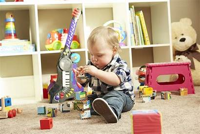 Toys Pr Parents Everything Firms Hold