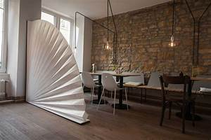 claustra interieur ikea dootdadoocom idees de With paravent exterieur leroy merlin 18 cloison exterieur terrasse dootdadoo idees de