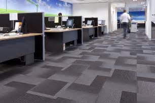 Best Carpet For Office by Commercial Carpet Cleaning Experts At Heaven S Best Of