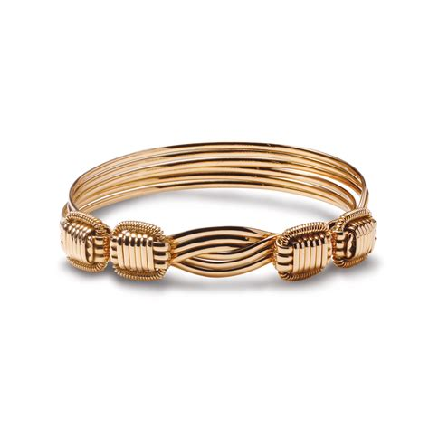 Gold Elephant Hair Bangle For Men, By Patrick Mavros. Square Cut Rings. Camellia Rings. Dual Bands. 9 Carat Engagement Rings. Edwardian Pendant. Ball Official Standard Watches. Thick Rings. Jewellery Rings Online14k Gold Lockets