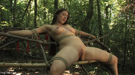 picture 610 public slave girls luscious