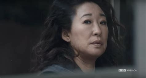 sandra oh bodyguard most popular baby name predictions for 2019 are in