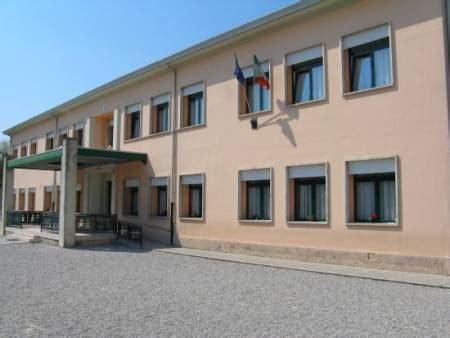 istituto comprensivo di san fior scuole primarie istituto comprensivo statale di san fior