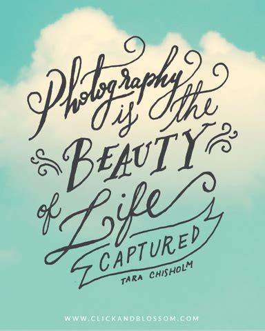photography quote photography   beauty  life