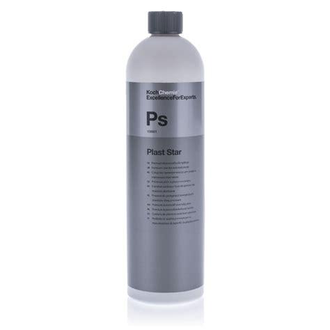 koch chemie plast koch chemie plast bilpleiekongen no