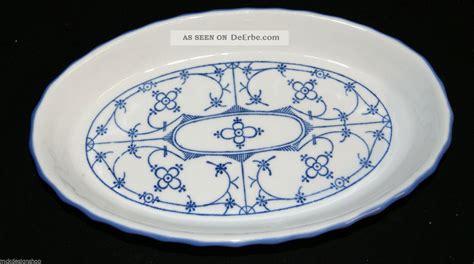 indisch blau porzellan indisch blau indisch blau by winterling indischblau porzellan