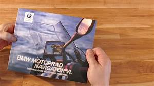 Bmw Navigator V : unboxing bmw navigator 6 vi youtube ~ Jslefanu.com Haus und Dekorationen