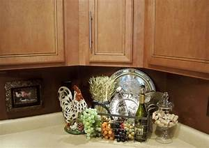 pictures of kitchen design ideas remodel and decor With grapes furniture and home decor