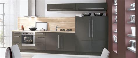 cuisine beige et gris cuisine aviva alva gris beige pas cher sur cuisine lareduc com