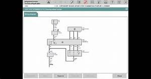 Latest Wiring Diagram Function Of Bmw Icom Isid Software