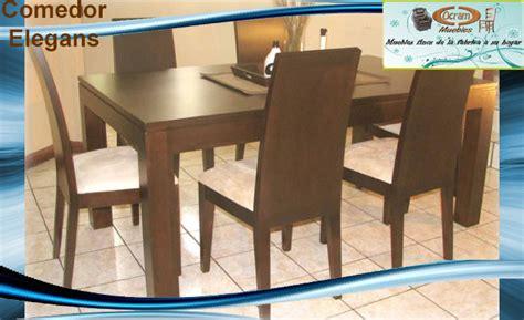 comedores muebles de guatemala muebles san juan sac