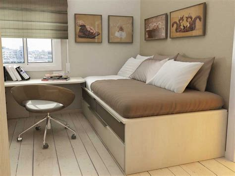 Furniture For Small Spaces by Beds For Rooms Best Small Sofa Beds For Bedrooms