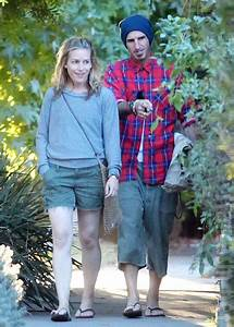 Piper Perabo Height Weight Body Statistics Boyfriend ...