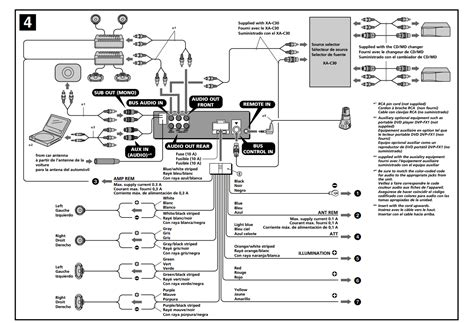 Yari 2007 Fuse Diagram Radio by Hu Wiring Harness Need Help Toyota Yaris Forums