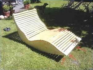 Relaxliege Holz Schablone : strandliege selber bauen wellnessliege holz bauanleitung zonegartendeko strandliege ~ A.2002-acura-tl-radio.info Haus und Dekorationen