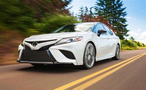 toyota camry hybrid mpg release date toyota cars models