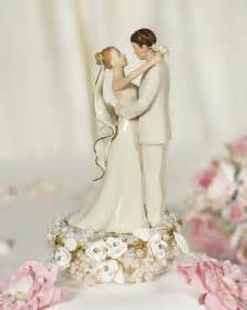 willow tree wedding cake toppers top picks in wedding cake toppers houston wedding