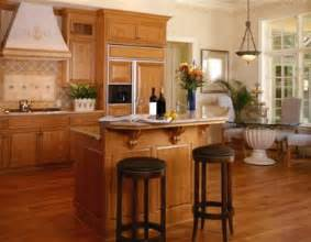 kitchen island remodel ideas custom kitchen remodeling design ideas and photos new kitchens picture gallery