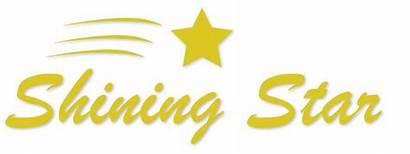 Employee Month Shining Outstanding Star Award Awards