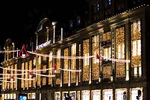 Amsterdam Was Machen : 4 dinge die du in der weihnachtszeit in amsterdam unbedingt machen musst trytrytry ~ Watch28wear.com Haus und Dekorationen