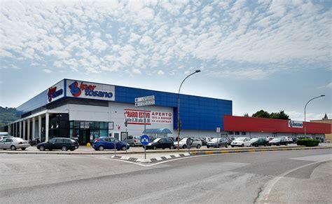 Supermercati Tosano Cerea S R L Uffici by Gda Gruppo V 233 G 233 Si Rafforza Nel Nordest Raggiunto Un