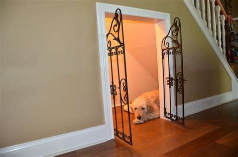 awesome dog house diy ideas indoor outdoor design