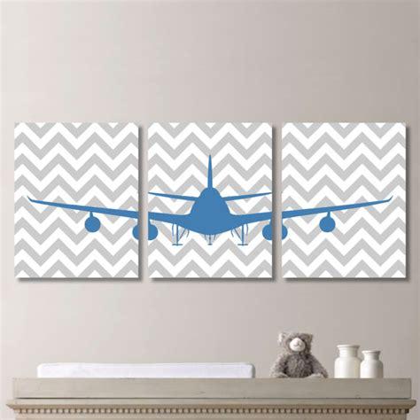 Light Gray Curtains For Nursery by Baby Boy Nursery Print Airplane Nursery Boy