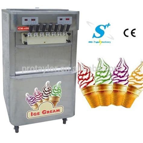 table top ice cream machine sale 4 3 mixed table top soft serve ice cream machine buy