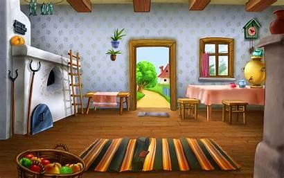 Cartoon Desktop Wallpapers Animated Inside Living Backgrounds