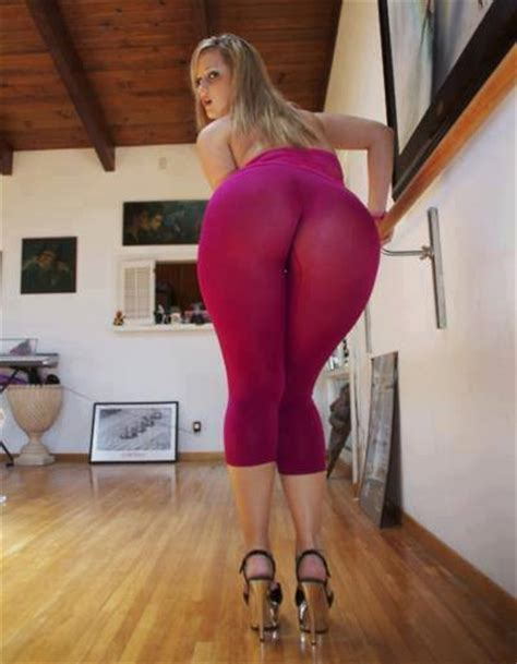 Girls In Yogapants Pictures Tag Pants Sorted By Most Recent First Luscious Hentai And