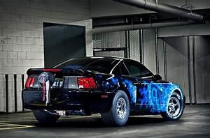 2003 Cobra Terminator Wallpapers - Wallpaper Cave