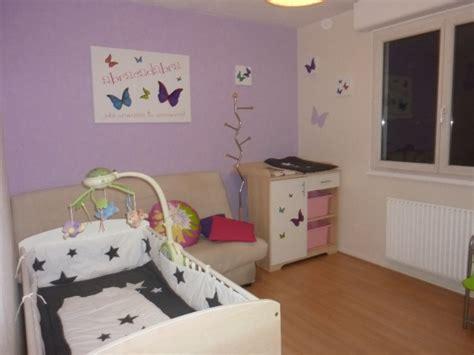 chambre beige et mauve chambre chambre parme et beige 1000 idées sur la