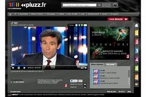 Motors Tv Gratuit Sur Internet : comment regarder la t l sur un ordinateur conseils d 39 experts fnac ~ Medecine-chirurgie-esthetiques.com Avis de Voitures
