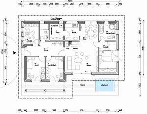 Kugeloberfläche Berechnen : bilder einfamilienhaus l form grundriss haus design und ~ Themetempest.com Abrechnung