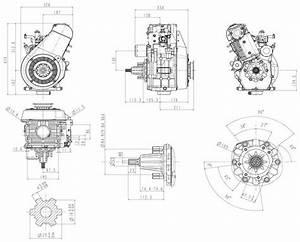 Dinli 90cc Atv Wiring Diagram  Diagram  Auto Wiring Diagram