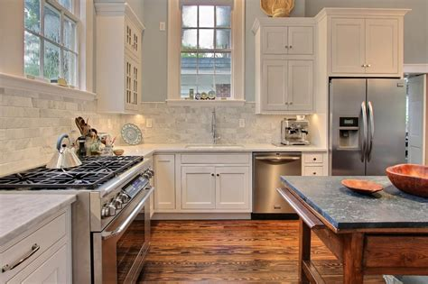 transitional kitchen backsplash ideas 30 expert tips for increasing the value of your home hgtv 6345
