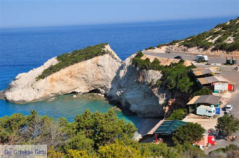 Porto Katsiki Hotels by Porto Katsiki Lefkada Holidays In Porto Katsiki Greece