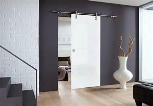Schiebetür Glas Bauhaus : aufbau von zimmert ren interior design zimmert ren ~ Watch28wear.com Haus und Dekorationen