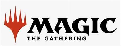 Magic Mtg Gathering V12 Lg Primary Ll